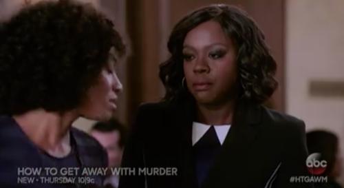 how-to-get-away-with-murder-recap-3