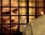 Nuevo tráiler y fecha de estreno del regreso de 'PrisonBreak'