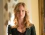 'The Vampire Diaries' podría tener un segundospin-off