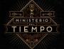 Primer teaser de la esperada 3ª temporada de 'El Ministerio delTiempo'