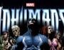 Reparto de 'Inhumans', la nueva serie deMarvel