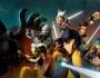 'Star Wars: Rebels' encarga su cuarta temporada a DisneyXD