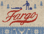 Tráiler de la tercera temporada de 'Fargo'