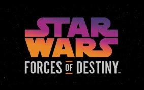 Force-of-Destiny
