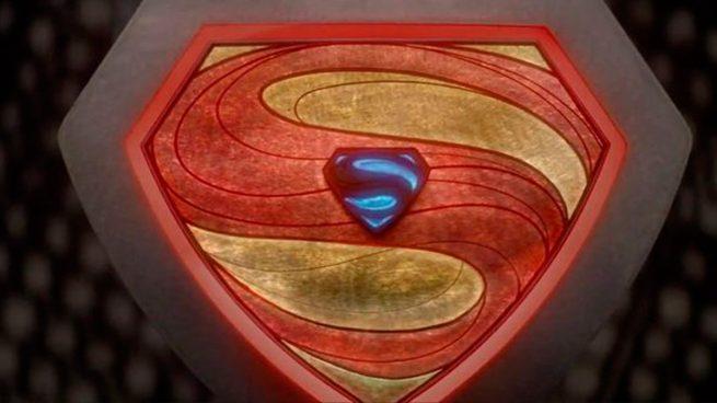 """se-estrena-el-primer-trailer-de-""""krypton""""-la-precuela-de-superman-2-655x368"""