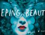 La nueva novela de Stephen King, 'Sleeping Beauties', tendrá serie detelevisión