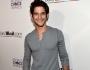 Tyler Posey de 'Teen Wolf' a 'Jane thevirgin'
