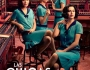 Primer tráiler de 'Las Chicas del Cable' de NetfixEspaña