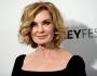 Jessica Lange no tiene planeado volver a 'American HorrorStory'
