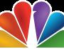 UPFRONTS NBC 2017