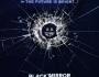 """""""Black Mirror"""" se expande al mundo de loslibros"""