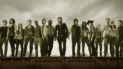601410-walking-dead-temporada-8-podria-estar-confirmada-ya-1