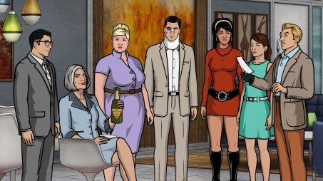 archer-photo-credit-fx