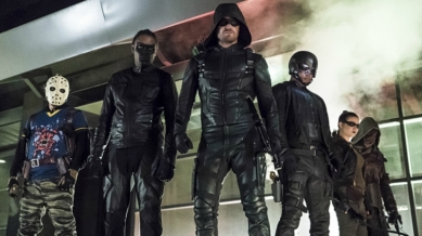 cbr-teamarrow_91
