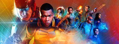 DCs-Legends-of-Tomorrow-Season-2-hero-1368x506