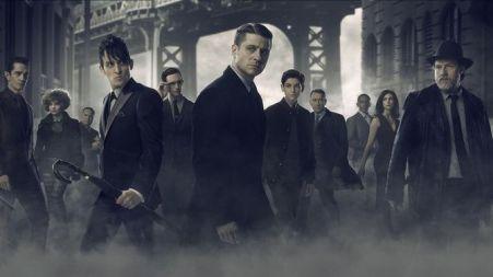 Gotham_Season_3_Slider