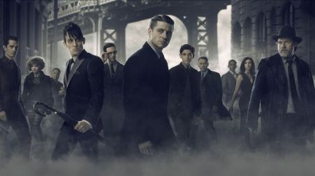 Gotham_Season_3_Slider