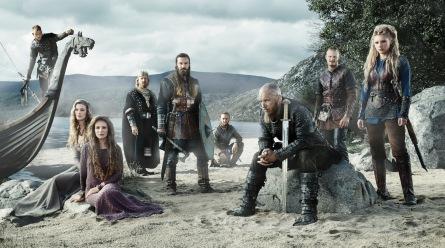imagenes-promocionales-de-la-tercera-temporada-de-vikings-1