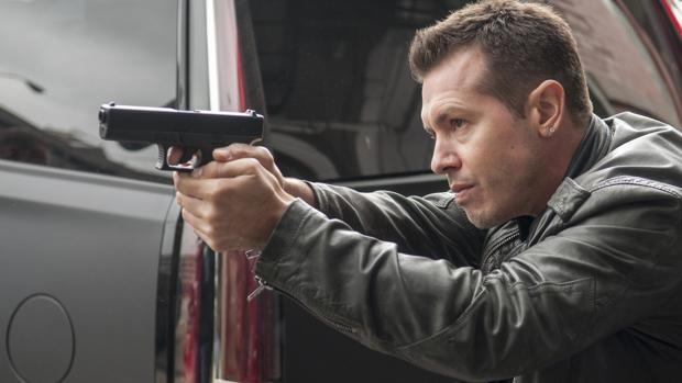 jon-seda-chicago-pd-kJGH--620x349@abc
