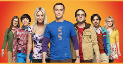 OG-The-Big-Bang-Theory
