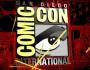 Comic-Con 2017: Día1