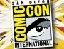 Comic-Con: Día 2