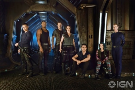 syfy-dark-matter-photo-cast
