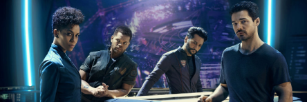 the-expanse-season-2-slice-600x200