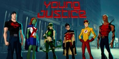 young-justice-season-three