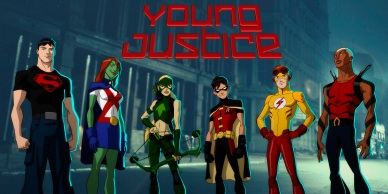 young-justice-season-three