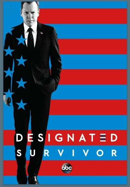 designated survivor 2