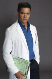 Nuevo-vídeo-e-imágenes-promocionales-de-The-Good-Doctor_series_on_day-2