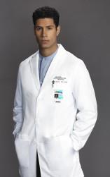 Nuevo-vídeo-e-imágenes-promocionales-de-The-Good-Doctor_series_on_day-3