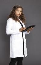 Nuevo-vídeo-e-imágenes-promocionales-de-The-Good-Doctor_series_on_day-4