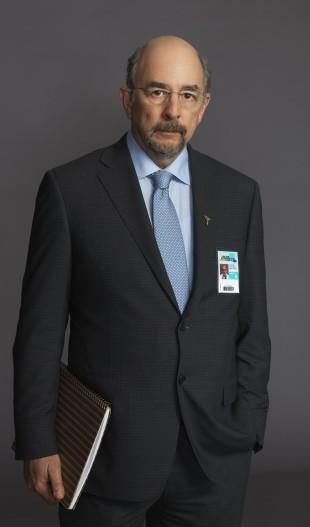 Nuevo-vídeo-e-imágenes-promocionales-de-The-Good-Doctor_series_on_day-7