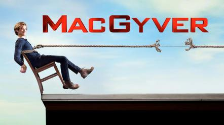 cbs-macgyver-reboot-has-been-a-ratings-hit-but-will-there-be-a-season-2