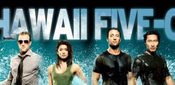 hawaii-five-0-season-8