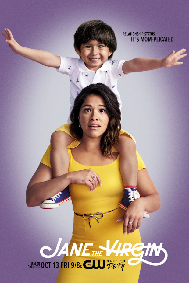 jane-the-virgin-season-4-poster-full