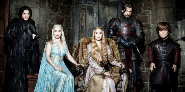 landscape-1458830593-game-of-thrones-cast