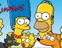 """Reseña: """"Detrás de las risas: más allá de los Simpson"""", una guía a través de la historia de los Simpson y surepercusión"""
