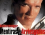 Fox planea convertir en serie la película 'Mentiras Arriesgadas'