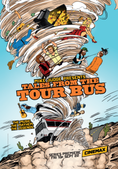 mike_judge_tales_from_the_tour_bus