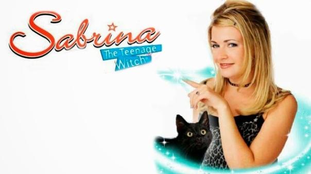 Sabrina-la-bruja-adolescentes