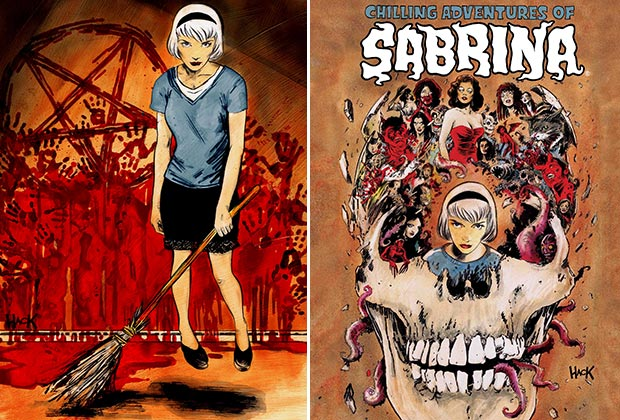 sabrina-riverdale-spinoff-featured