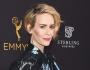 Sarah Paulson podría ser la protagonista de 'American Crime Story:Katrina'