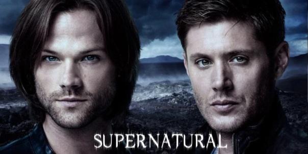 supernatural-12b