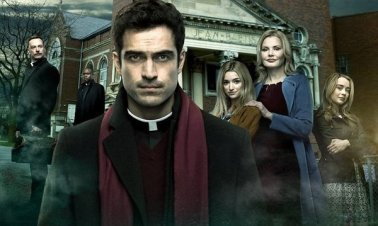 The-Exorcist-se-deshace-de-buena-parte-de-su-elenco-para-la-temporada-2_landscape