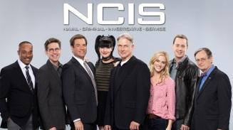 the-ncis-cast