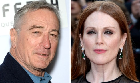 robert_de_niro_julianne_moore_split_h_2016.jpg