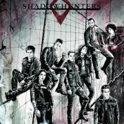 shadowhunters t3